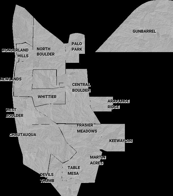 The Bernadi Group