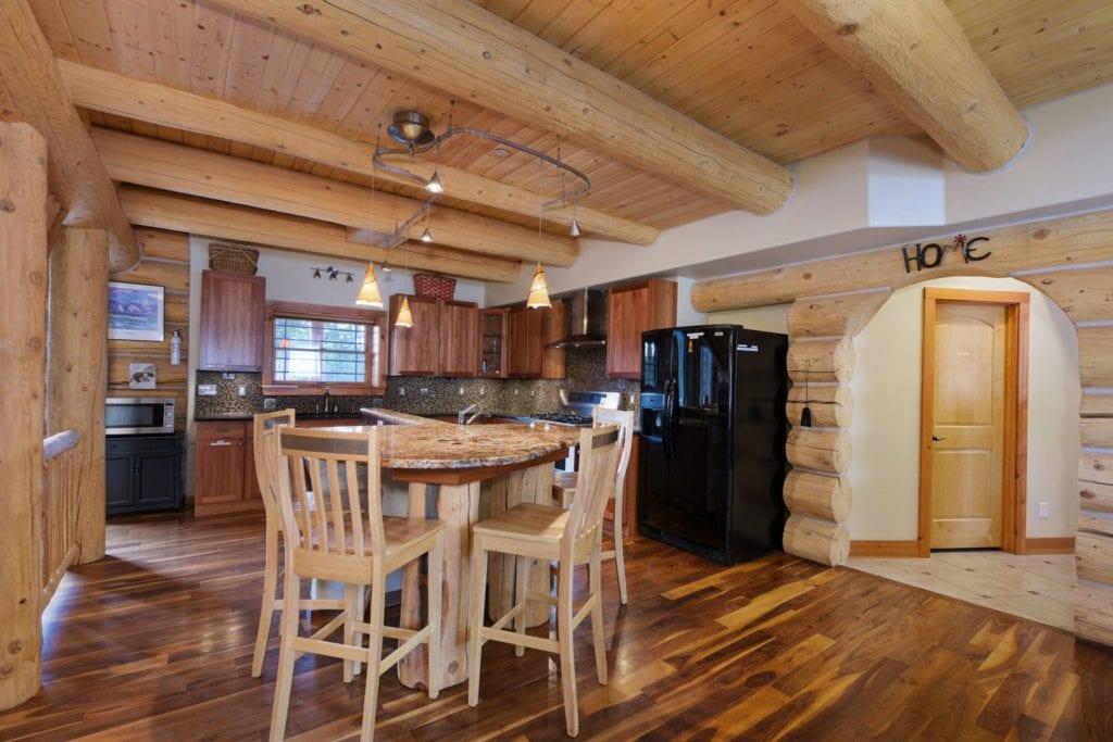 Kitchen Jamestone for Sale